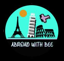 cropped-awb-logo.png